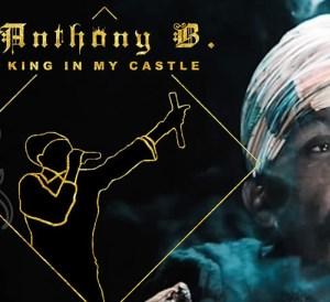King In My Castle
