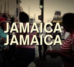 Jamaica jamaica Micah shemaiah