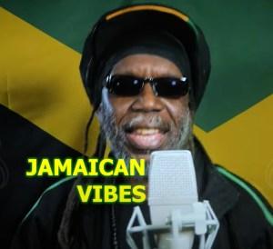 Macka B - Jamaica Vybz