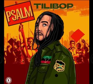Tilibop - Psalm
