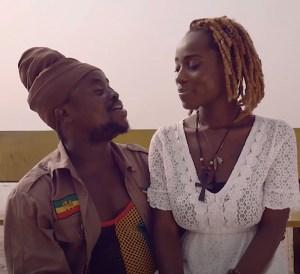 Black Prophet Good Love