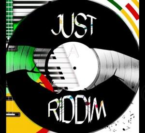 Just A riddim