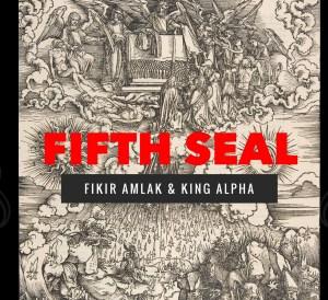 Fikir Amlak Fifth Seal