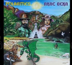 Polarities Akae Beka