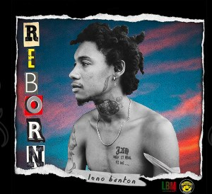 Leno Banton - Reborn