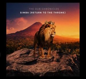 Simba (Return to the Throne)