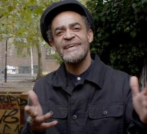 Brother Culture, Derrick Sound - 12 Lights