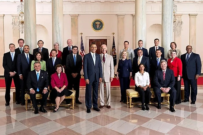 Exceptional Define Presidential Cabinet Www Cintronbeveragegroup Com