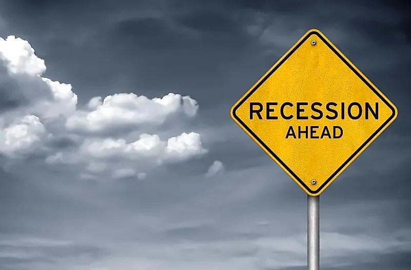 Os analistas esperam que o crescimento estimado da economia na China desacelere tremendamente.