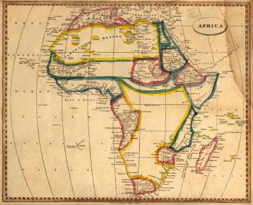 Image result for africa
