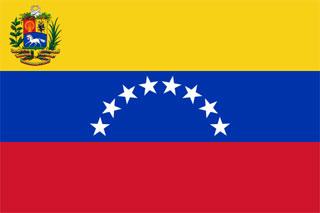 Image result for venezuela flag