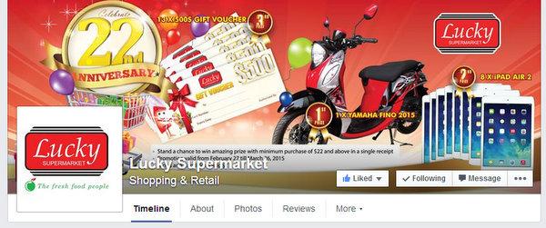 lucky supermarket phnom penh cambodia baijiu.jpg