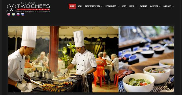 world baijiu day venues two chefs bar and grill phuket thailand