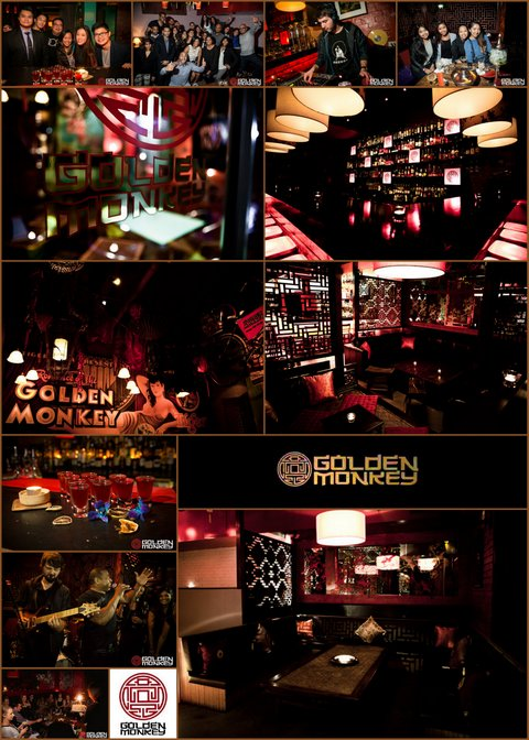 golden monkey melbourne collage for world baijiu day post.jpg