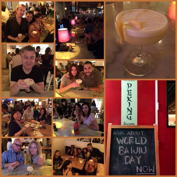World Baijiu Day Wrap Collage Peking Tavern Los Angeles.jpg