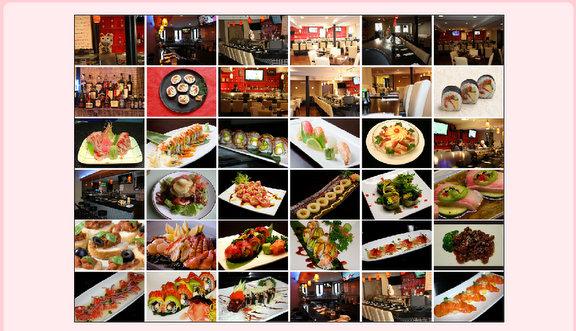 wok and roll washington dc screen capture for world baijiu day.jpg