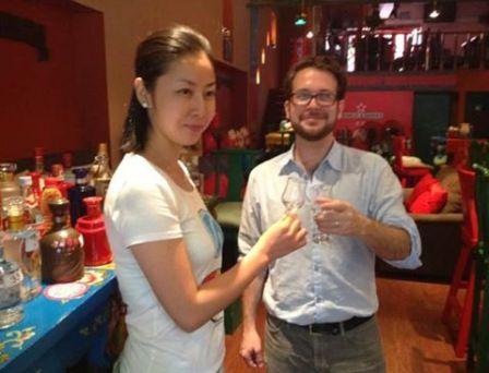 baijiu tasting shanghai 2013 7