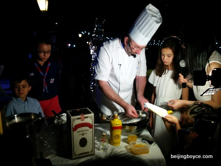 gerard-taurin-and-yimuquan-baijiu-ice-cream-making-session-with-latelier-shunyi-beijing-china-6