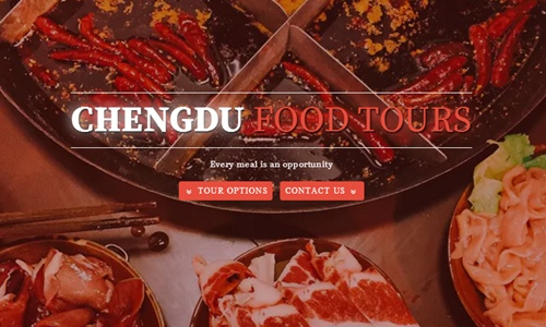 world baijiu day chengdu food tours screen grab 500