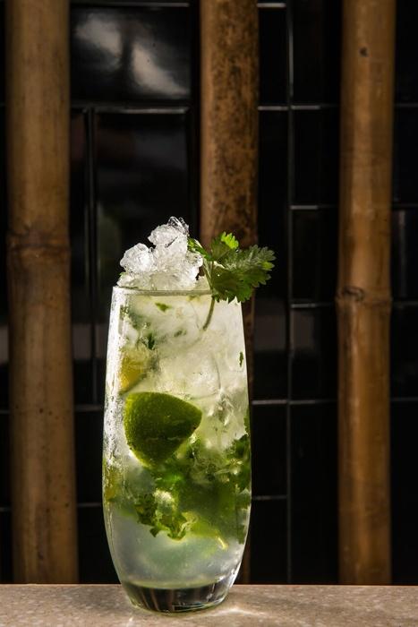world baijiu day deng g cocktails 6