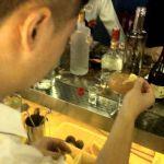 World Baijiu Day Pics Q Bar Beijing