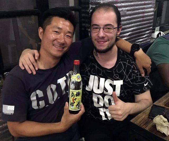 wbd wrap 2017 tianjin (2)