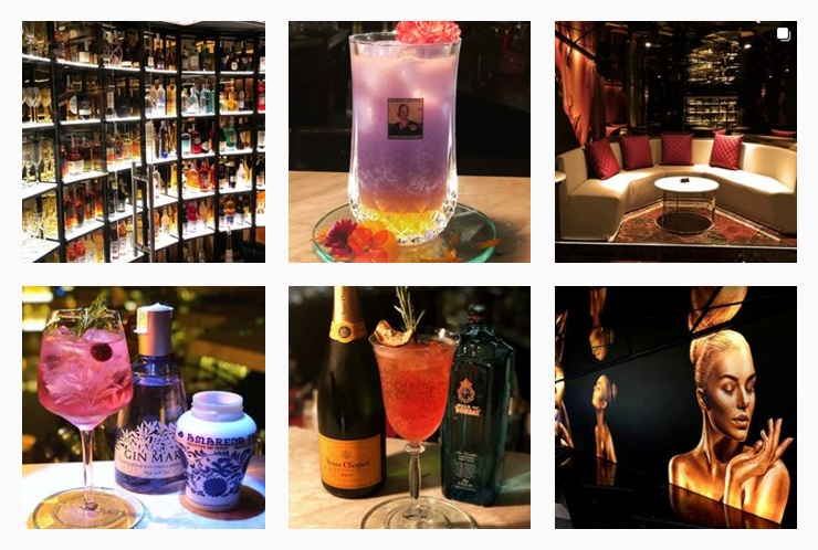 world-baijiu-day-2019-spain-marbella-mixology-bar-nicolas-constantin