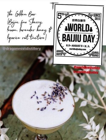 wbd 2019 event vancouver bao bei