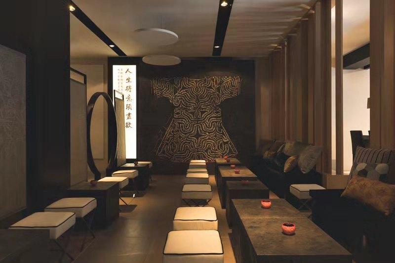 world-baijiu-day-2019-rome-dao-restaurant-10
