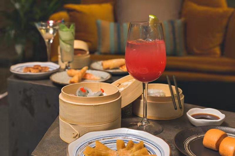 world-baijiu-day-2019-rome-dao-restaurant-6