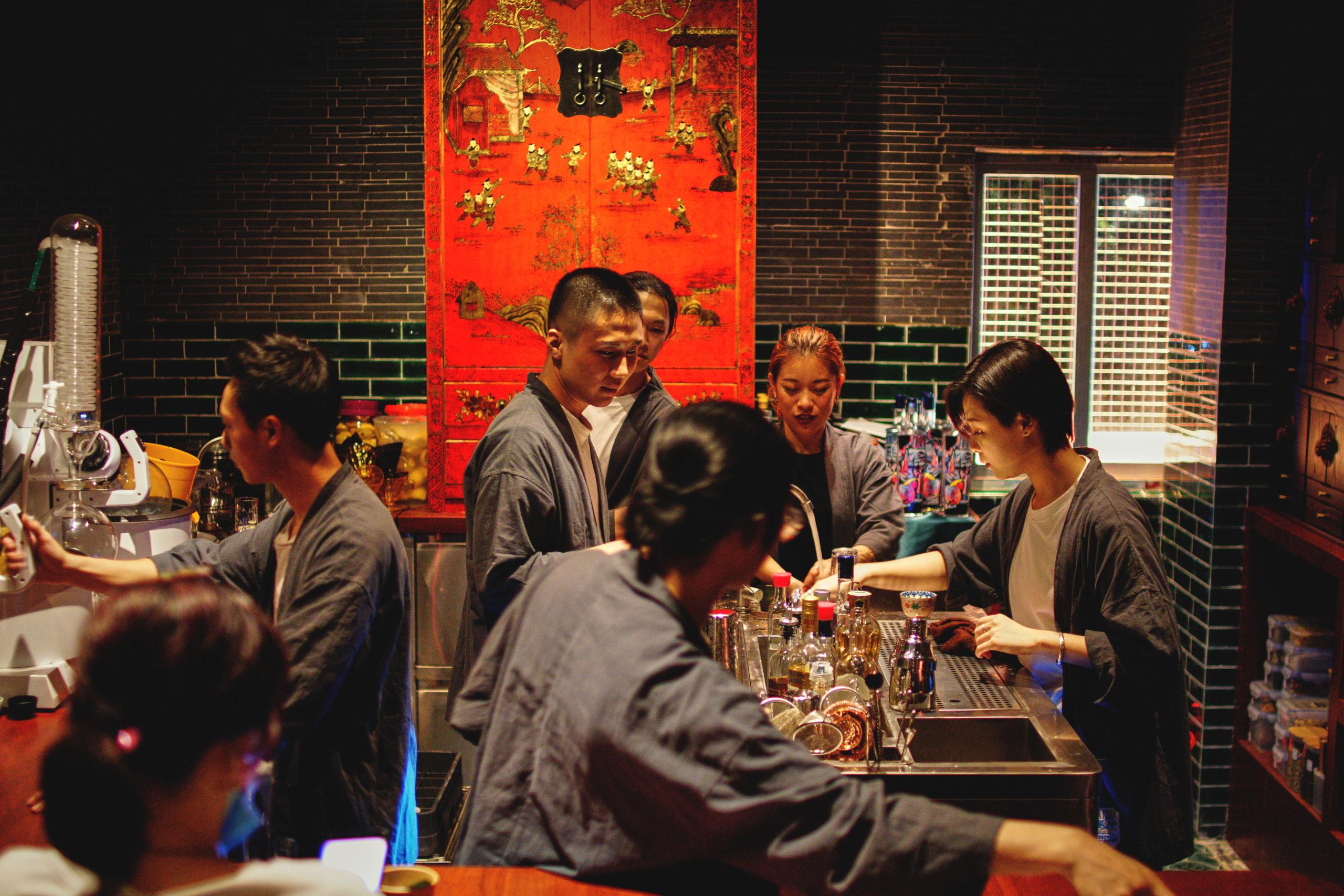 san-you-baijiu-bar-guangzhou-13