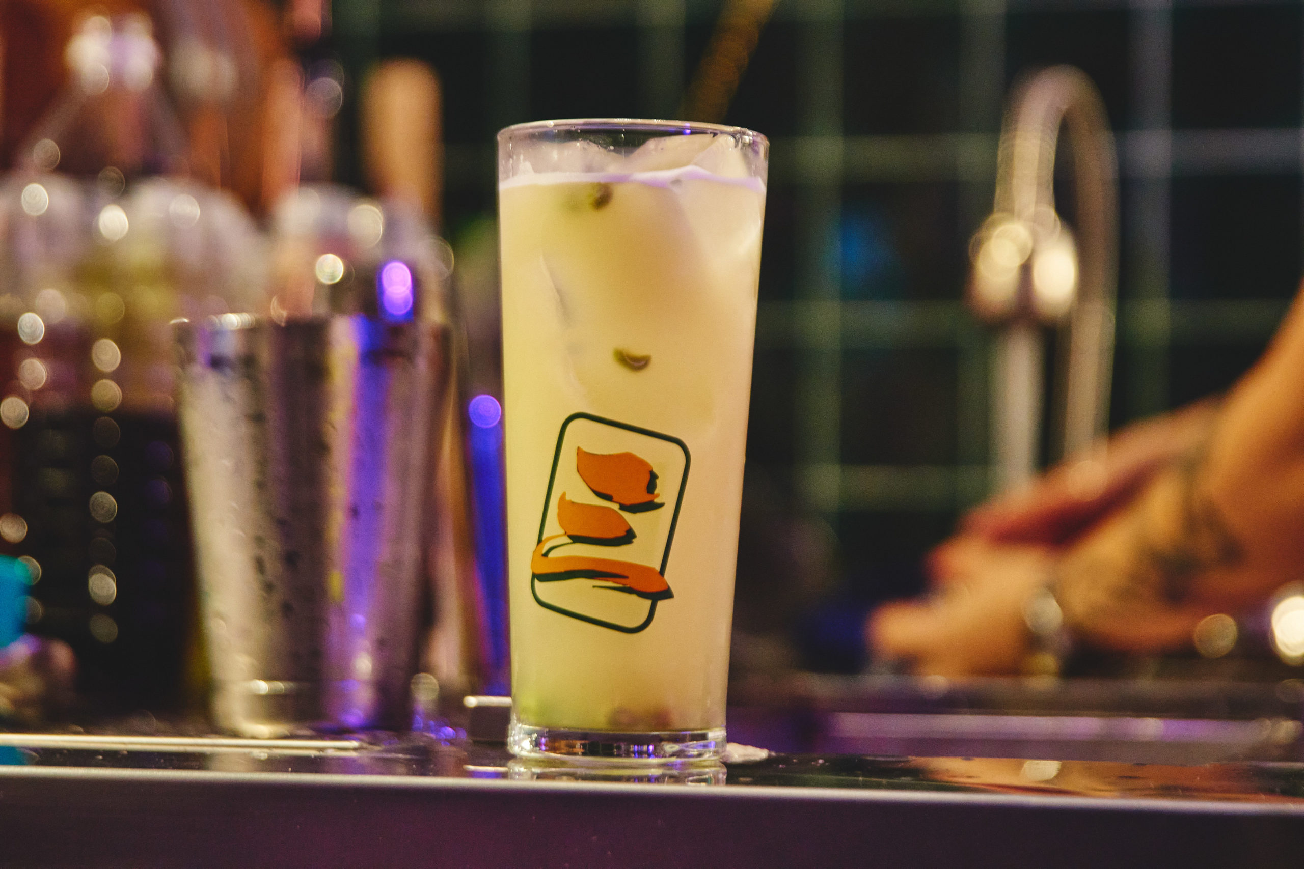 san-you-baijiu-bar-guangzhou-4