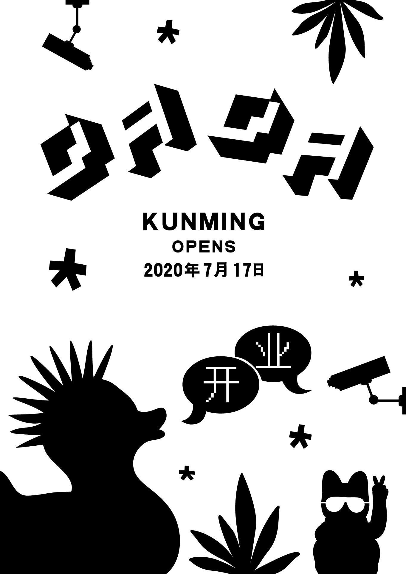wbd-2020-kunming
