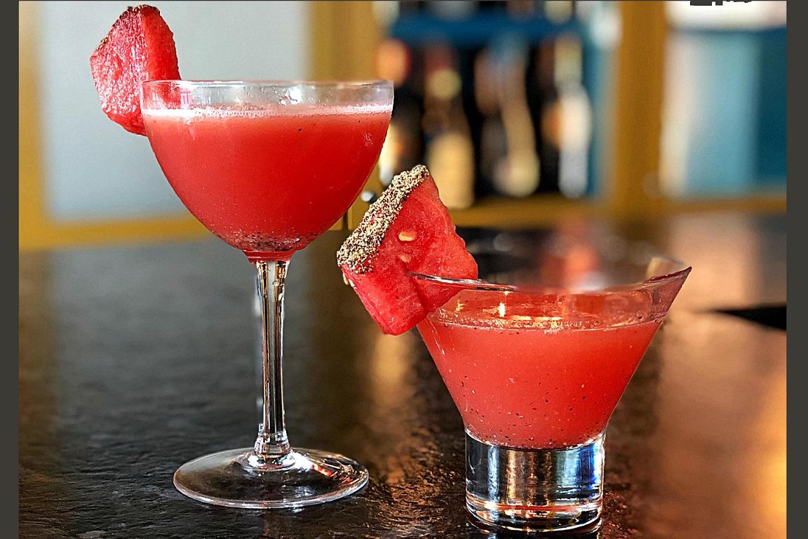 world-baijiu-day-2021-event-boston-cambridge-sumiao-hunan-kitchen-peppermelon-cocktail-cropped-1