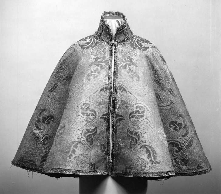 world-baijiu-day-luzhou-laojiao-spanish-cape