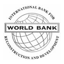 World Bank Pilot Auction Facility Mobilizes Private