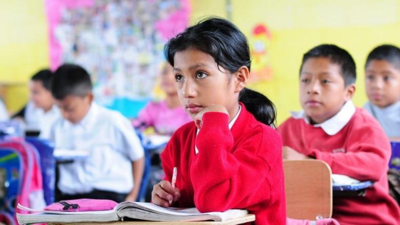 Bilderesultat for girl education