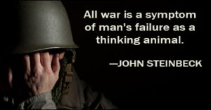 war_quote_3