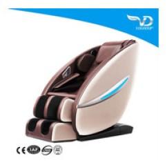 Comtek Massage Chair Reclining And A Half Wholesale 3d Zero Gravity Cheap Pedicure Luxury L Shape 4d