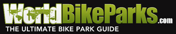 https://i0.wp.com/www.worldbikeparks.com/img/logo-world-bike-parks.jpg