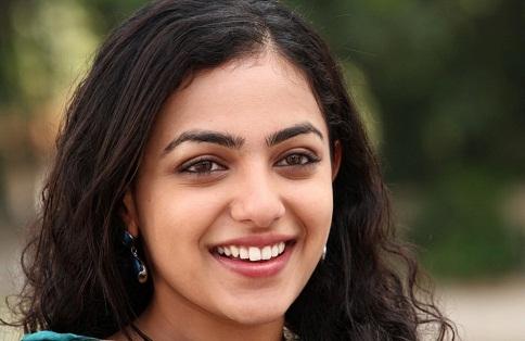 Telugu Female Actress Images   Imaganationface org