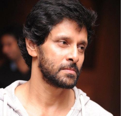 Top 20 Richest  Highest Paid South Indian Actors 2019
