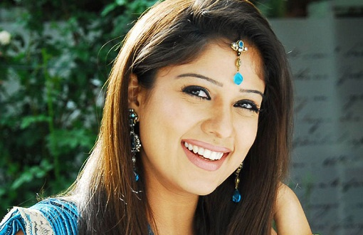 Top 10 Richest and Highest Paid South Indian Actresses 1