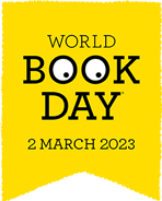 Image result for world book day