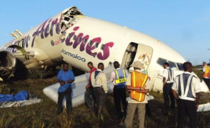 Image result for guyana plane crash 2011 pics