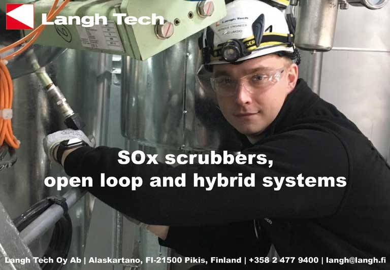 LanghTech_AD