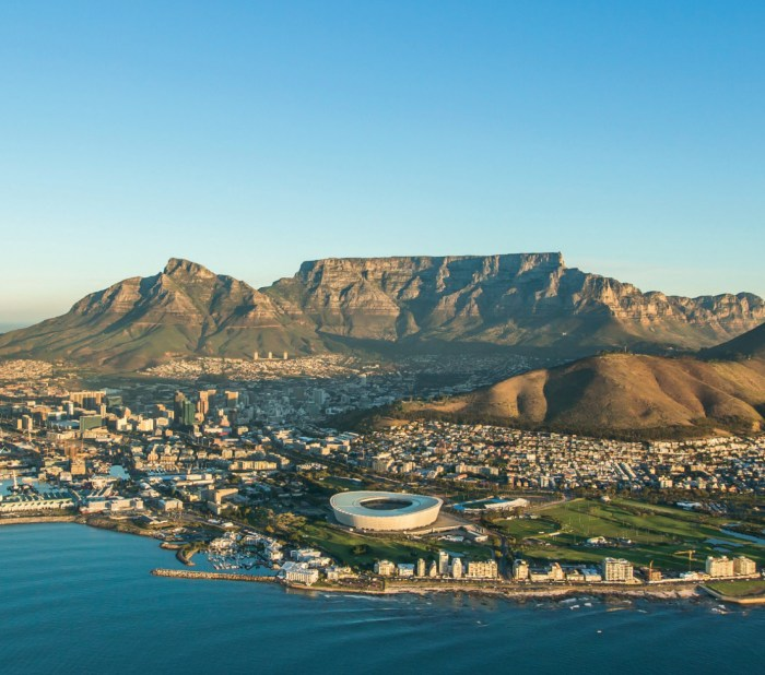 South-Africa's-decision-to-allow-open-loop-scrubbers-in-her-waters-is-good-news-for-owners-who-have-fitted-this-equipment--©istock