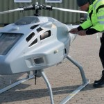The-Danish-Maritime-Authority-has-added-this-drone-to-its-enforcement-armoury