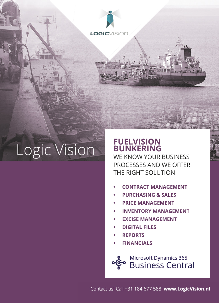 https://www.logicvision.nl/en/solutions-for/oil-gas/bunkering