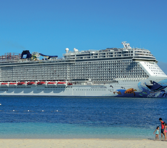 The-cruise-business-remains-a-significant-driver-of-Caribbean-bunker-volumes-©Guldem-Ustun